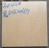плитки пола 30X30cm керамические (3043)