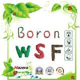 De Hoge Vloeibare Meststof van uitstekende kwaliteit van het Borium Concentrattion (150g/L)