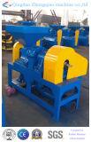 Maquinaria de goma de la amoladora del pulverizador de goma del polvo de la buena calidad