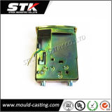 Electronic Component를 가진 높은 Precision Assembly Metal Stamping Lock