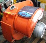 Utilisation d'industrie, ensemble complet de la meilleure chaudière à vapeur à gaz