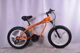Bike тучной автошины 48V 500W малый электрический для оптовой продажи