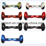 "2017 vendas quentes da roda elétrica colorida Self-Balanced do ""trotinette"" 2 de Hoverboard"