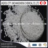 N20.5%の鋼鉄等級の粒状のアンモニウムの硫酸塩CS-63A