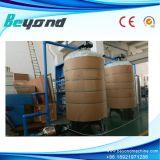 Sistema eccellente di Filteration dell'acqua del RO di qualità