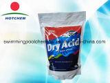 Associação da Menos-Natação de Bissulfato-pH do sódio e ácido Produto-Seco dos TERMAS