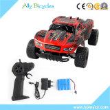 1: Автомобиль дистанционного управления игрушки 20 малышей модельных автомобилей тела RC пластичный