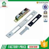 Inserções de alumínio decorativas do indicador de deslizamento