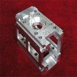 La lega di Aluminun la pressofusione Usde per il pezzo meccanico