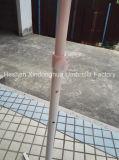 зонтик пляжа диаметра 2m сильный для рождества (BU-0040)