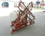 農場の工場品質安い価格の軽量ブームのスプレーヤー