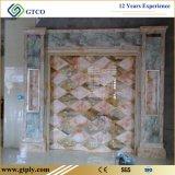방수 장식적인 내부 벽 클래딩 위원회