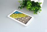 7-дюймовый Android Dual Core с WiFi Bluetooth камера 1024 * 600 Tablet