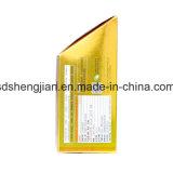 Оптовая аттестованная GMP таблетка c естественного витамина OEM Chewable