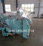 Preço do tear do jato do ar da máquina de matéria têxtil da tecnologia Zax9100