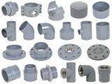 Raccords de tuyaux en plastique norme DIN PN10