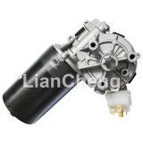 Pulitore Motor per Merdeces-Benz (LC-ZD1021)