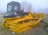 XCMG SHANTUI Cat Bulldozer excavadora rodillo grúa de carga