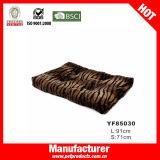 Basi di lusso del cane di animale domestico, prodotto dell'animale domestico (YF85028)