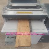 正方形木のための多重刃の材木の製材所機械