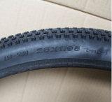 Fahrrad-Fabrik des Motorrad Tyre&Inner Gefäß-e-Fahrrad-Gummireifen-26*1.95 in China