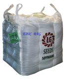 Gesponnenes Big Bag Super Sack mit Baffle für Saving Cost