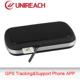 Nieuwe Arrival Tracking Device Support GPRS en GSM/SMS (MT10)