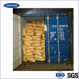 Carboxymethyl Hydroxyethyl Cellulose van Lage Prijs
