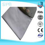 По-разному материальное полотенце чистки конкурентоспособной цены Microfiber