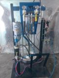 De hete Butyl Machine van de Smelting/de Hete Machine van de Smelting/Butyl Extruder