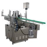 Máquina de etiquetas de alta velocidade da vara do frasco