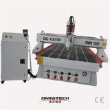 Migliore macchina del router di CNC di falegnameria di vendita