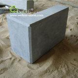 Cills di pietra naturale decorativo, Lintles, pietra d'angolo esterna del rivestimento dei serraforme