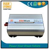 Инвертор 800W инвертора 48V 220V полной мощи солнечный