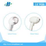 Heißer Dioden-Haar-Abbau des Verkaufs-808nm hergestellt in China
