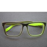 Tr90/PA12 Nylon Hars voor Lichtgewicht Optisch Glas/AutoDelen