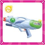 Il più nuovo giocattolo di plastica della pistola di acqua di Summber
