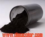 Чернота Fumo черноты двигателя черноты углерода 311 (чернота пигмента 7)