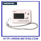 Instrumento de medição X-Y portátil da radiação RAD-30
