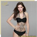 Frauen heiße reizvolle Monokini extreme Bikini-Badeanzüge