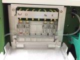 Analyseur sélecteur d'électrolyte d'électrode ISE d'ion avancé des utilisations