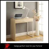본사 가구 간단한 컴퓨터 테이블 디자인