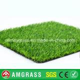Трава сопротивления формы U. v. Allmay u плоская искусственная (AMUT327-35D)