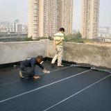 高品質のISOの屋根/Garage /Basement /Undergroundのための自己接着Sbsによって修正される瀝青の防水膜