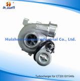 Turbocompresseur de pièces automobiles pour Nissan CT20t CD20t Gt1548s 14411-2j600 14411-2j620