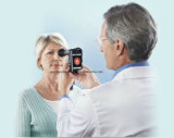 UniversalMobiltelefon-Adapter für Fudus Fotographie