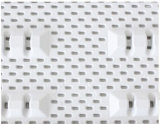 Tableau réglable de soufflage de corps creux de HDPE de 2.5ft, plastique pliant le petit Tableau de pique-nique, Tableau d'étude, Tableau d'ordinateur portable, table basse, Tableau bon marché extérieur léger pour l'événement