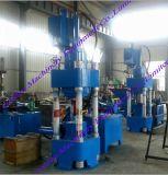 China-Tierfutter-Mineralsalz-Block, der Presse-Maschine leckt