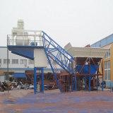(Hete verkoop) Concrete het Groeperen Yhzs50 Installatie