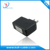 Parete Charger Adapter con Cable Super Fast Mobile Phone